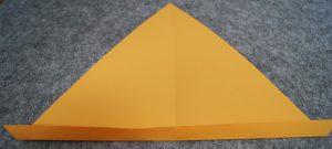 papierfalten