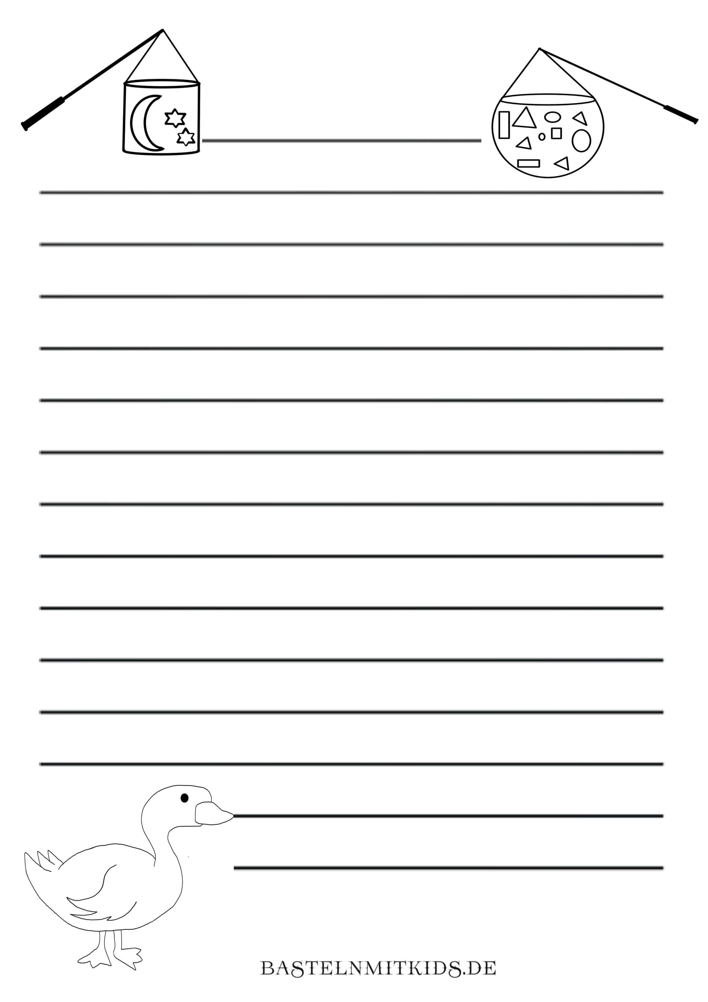 st-martin-kostenloses-briefpapier