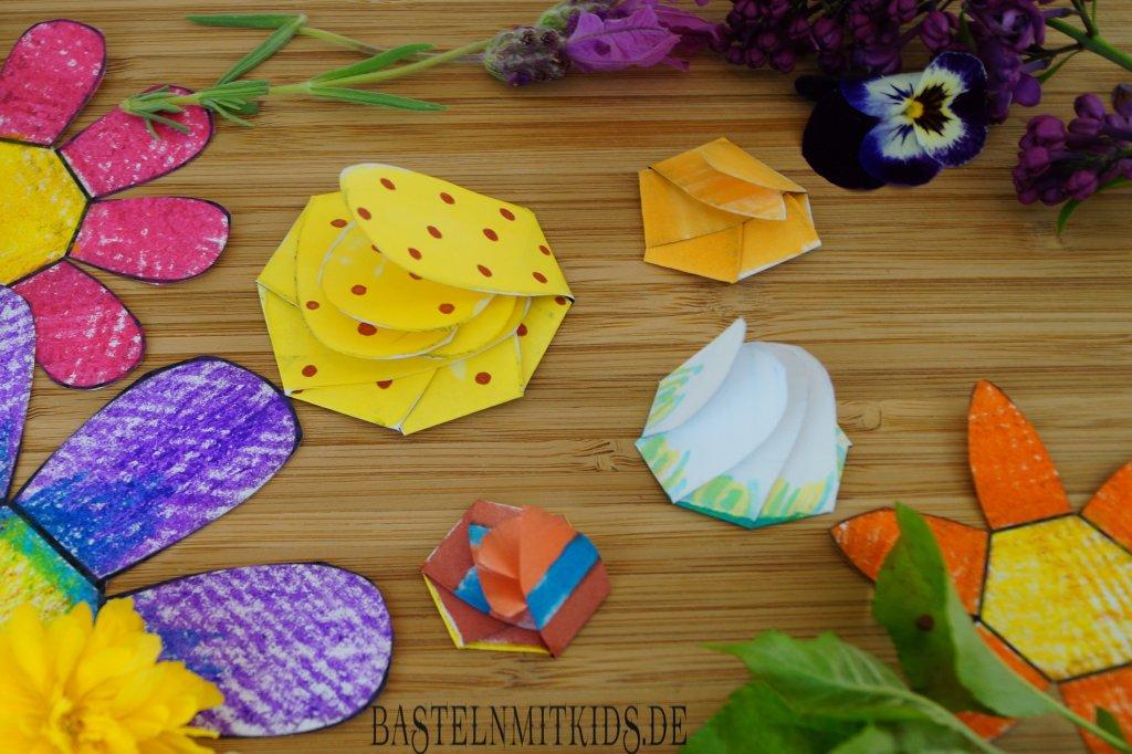 Muttertagsgeschenke zum selber basteln mit kindern for Muttertagsgeschenke selber basteln
