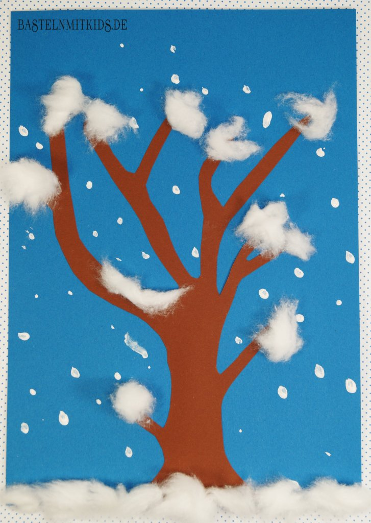 Christmas Nature Crafts Kids further Untitled additionally Winter Schnee Bild Basteln Mit Kindern X also Diy Snow Globe Craft Put Together Mkeger moreover Winter Art Project For Kids Snowball Painting. on snow crafts for preschoolers