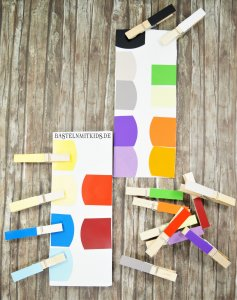 farben lernen kinder