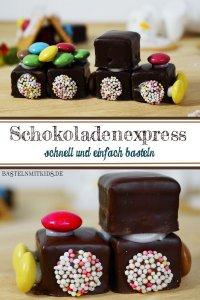http://bastelnmitkids.de/zug-basteln-aus-schokolade/