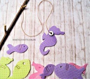 kindergarten fischeangeln
